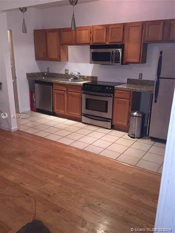 934 Michigan Ave #107, Miami Beach, FL 33139 (MLS #A10728531) :: Berkshire Hathaway HomeServices EWM Realty