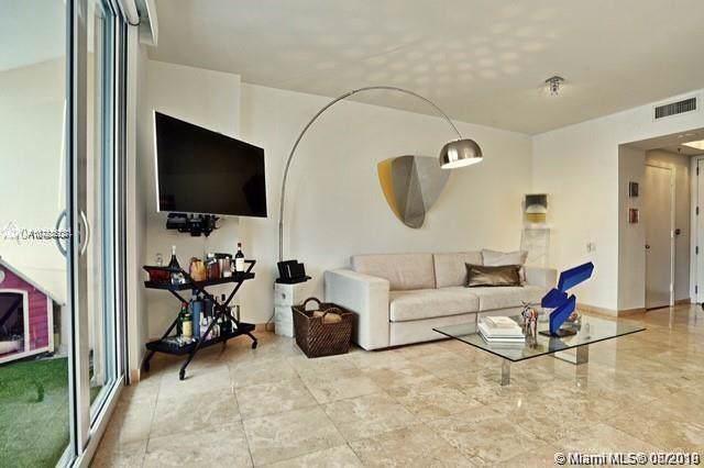 808 NE Brickell Key Dr #2903, Miami, FL 33131 (MLS #A10728588) :: Ray De Leon with One Sotheby's International Realty