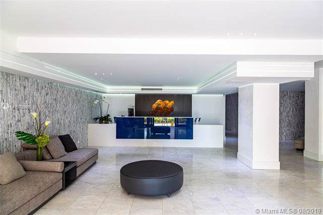 6423 Collins Ave #801, Miami Beach, FL 33141 (MLS #A10728655) :: Ray De Leon with One Sotheby's International Realty
