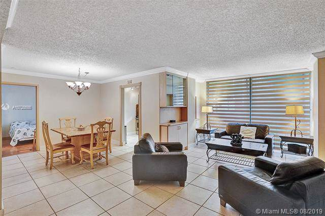 Sunny Isles Beach, FL 33160 :: The TopBrickellRealtor.com Group