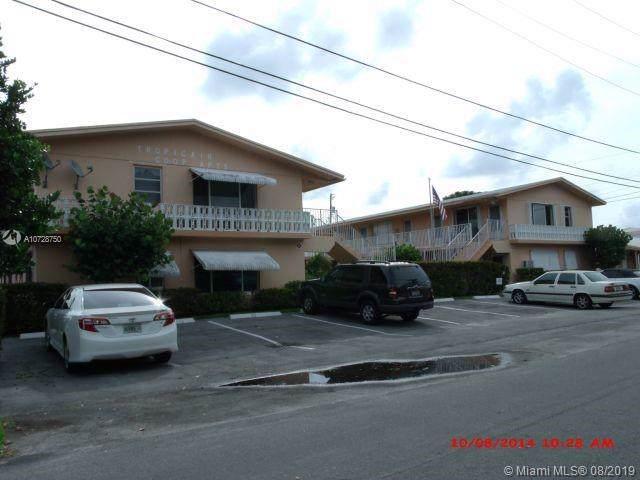 Pompano Beach, FL 33062 :: Dalton Wade