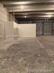 6979 82nd Ave - Photo 1