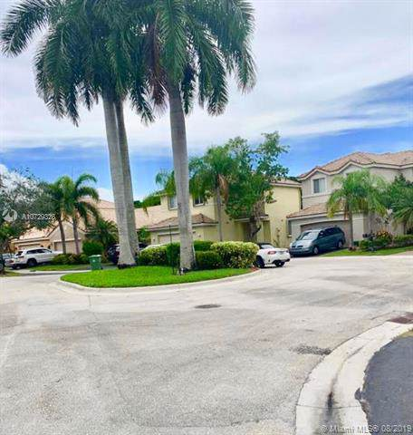 Weston, FL 33327 :: The Riley Smith Group