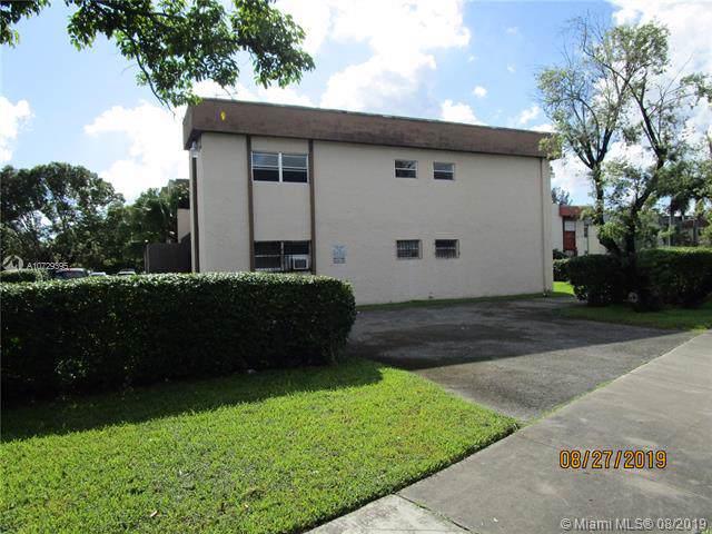 216 NE 141st St 10-2-3, Miami, FL 33161 (MLS #A10729395) :: Grove Properties