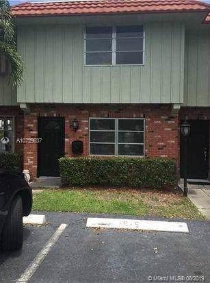 Wilton Manors, FL 33305 :: The Kurz Team
