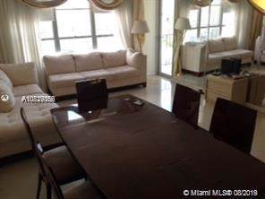4101 Pine Tree Dr #519, Miami Beach, FL 33140 (MLS #A10729866) :: Berkshire Hathaway HomeServices EWM Realty