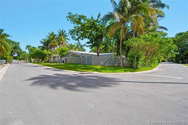 250 N Hibiscus Dr, Miami Beach, FL 33139 (MLS #A10729899) :: Laurie Finkelstein Reader Team