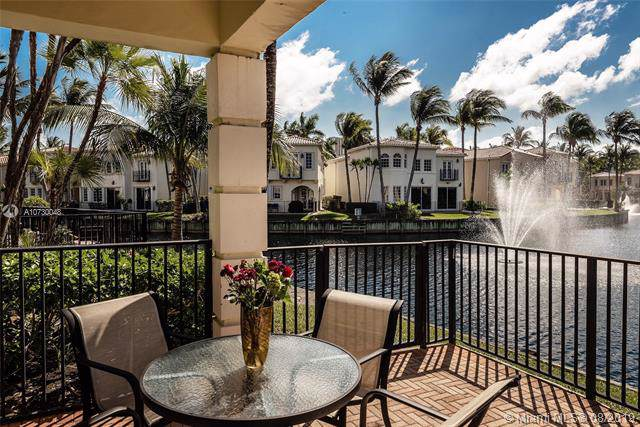 20864 NE 32nd Ave, Aventura, FL 33180 (MLS #A10730048) :: RE/MAX Presidential Real Estate Group