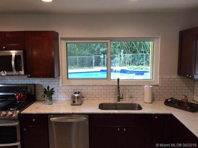 12270 Orange Grove, Blvd, Royal Palm Beach, FL 33411 (MLS #A10730167) :: Ray De Leon with One Sotheby's International Realty