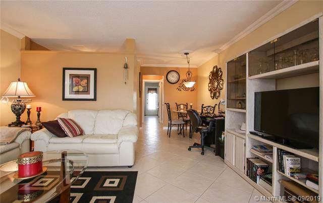 Hallandale, FL 33009 :: Lucido Global