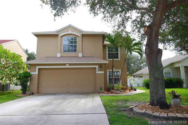 107 Pennock Landing Cir, Jupiter, FL 33458 (MLS #A10730524) :: RE/MAX Presidential Real Estate Group