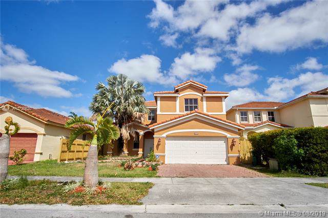 Miami, FL 33182 :: Ray De Leon with One Sotheby's International Realty