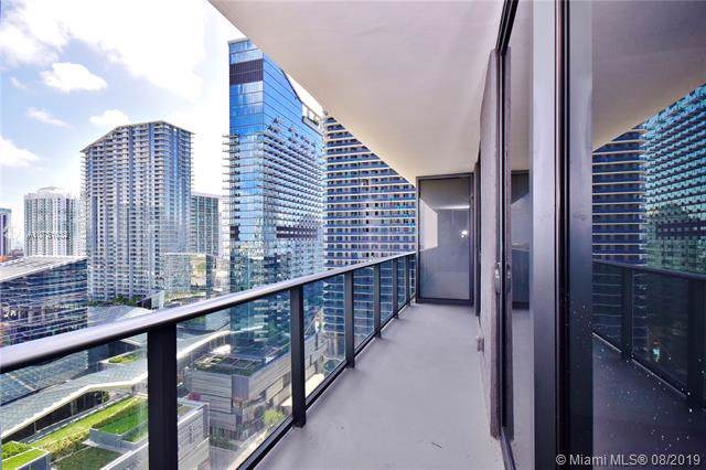 55 SW 9th St #2410, Miami, FL 33130 (MLS #A10731032) :: Grove Properties
