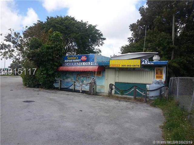 Miami, FL 33144 :: The Jack Coden Group