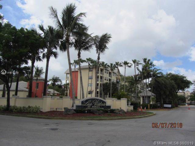 Doral, FL 33166 :: Podium Realty Group Inc