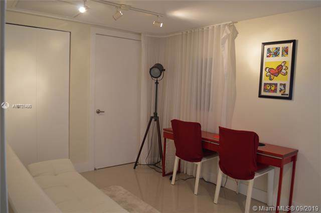 475 Brickell Ave #4507, Miami, FL 33131 (MLS #A10731498) :: Prestige Realty Group