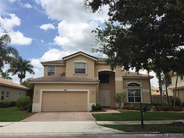 Weston, FL 33331 :: The Jack Coden Group