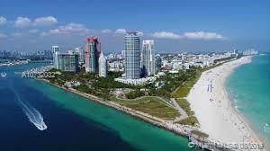100 S Pointe Dr #1101, Miami Beach, FL 33139 (MLS #A10732032) :: Grove Properties