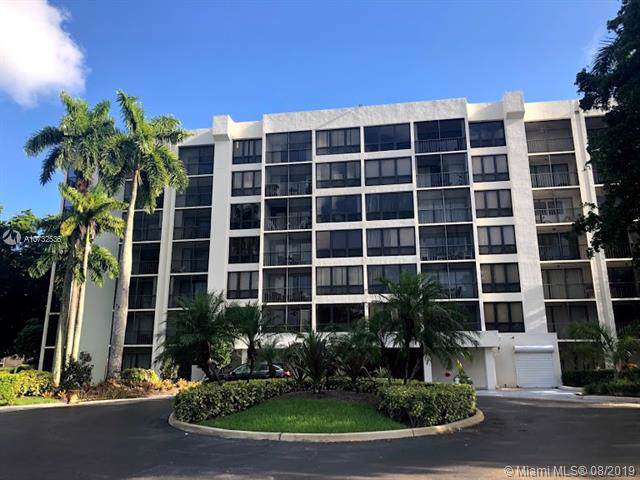 5951 Wellesley Park Dr #306, Boca Raton, FL 33433 (MLS #A10732536) :: Ray De Leon with One Sotheby's International Realty