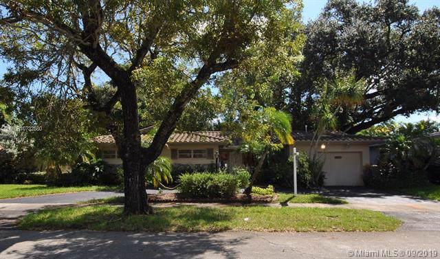 20415 NE 20th Ct, Miami, FL 33179 (MLS #A10732880) :: The Riley Smith Group