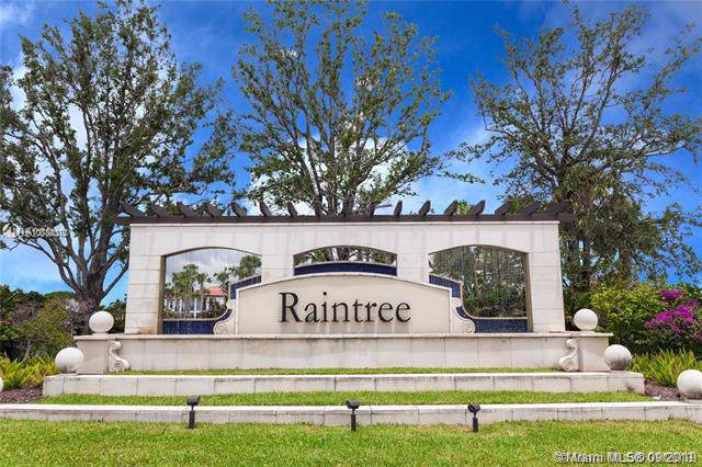 11362 SW 15th St #11362, Pembroke Pines, FL 33025 (MLS #A10733370) :: Laurie Finkelstein Reader Team