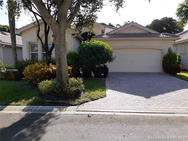 13620 Sabatini Ln, Delray Beach, FL 33446 (MLS #A10733663) :: Castelli Real Estate Services