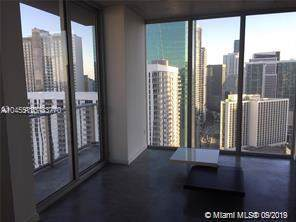 151 SE 1st #2301, Miami, FL 33131 (MLS #A10733770) :: Castelli Real Estate Services