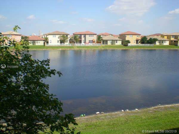 11103 NW 83rd St #206, Doral, FL 33178 (MLS #A10733859) :: Grove Properties