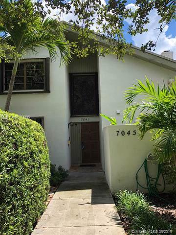 South Miami, FL 33143 :: Prestige Realty Group
