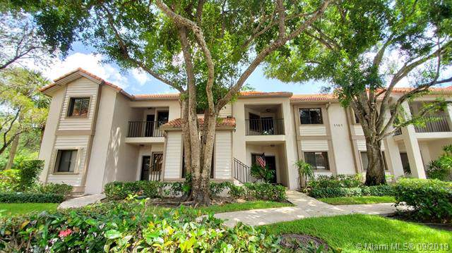 1101 Duncan Cir #202, Palm Beach Gardens, FL 33418 (MLS #A10734409) :: The Kurz Team