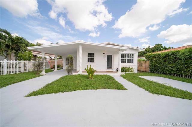 521 E 32nd St, Hialeah, FL 33013 (MLS #A10734617) :: Laurie Finkelstein Reader Team