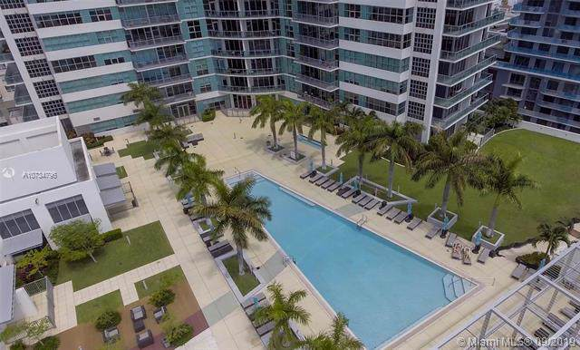 3301 NE 1st Ave L0202, Miami, FL 33137 (MLS #A10734796) :: Ray De Leon with One Sotheby's International Realty