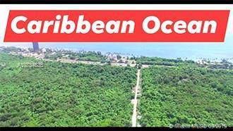 Guayacanes San Pedro De Macoris Republica Dominicana, Other City - Keys/Islands/Caribbean, FL  (MLS #A10734836) :: Berkshire Hathaway HomeServices EWM Realty