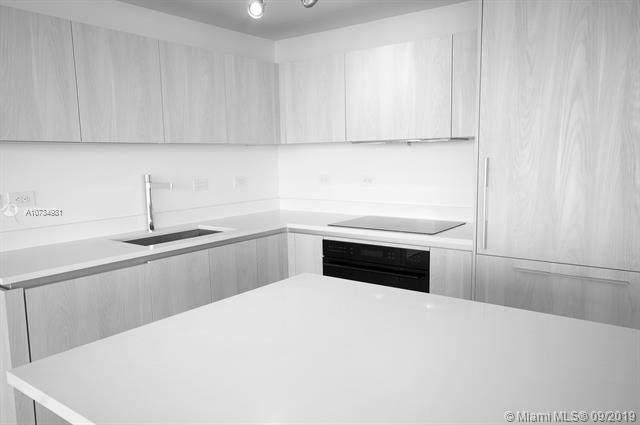 3131 NE 7th Avenue #1406, Miami, FL 33137 (MLS #A10734981) :: Grove Properties