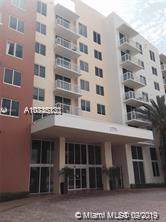2775 NE 187th St #619, Aventura, FL 33180 (MLS #A10735130) :: Green Realty Properties