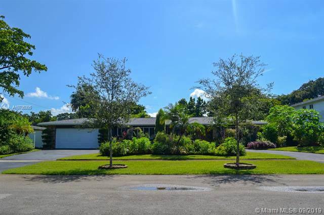 816 NW 66th Ave, Plantation, FL 33317 (MLS #A10735305) :: The Kurz Team