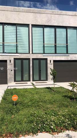 Miami, FL 33135 :: RE/MAX Presidential Real Estate Group