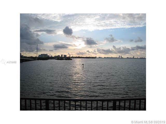 7845 Bayshore Ct - Photo 1
