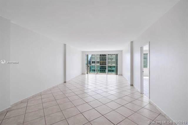 5333 Collins Ave #604, Miami Beach, FL 33140 (MLS #A10735604) :: Grove Properties