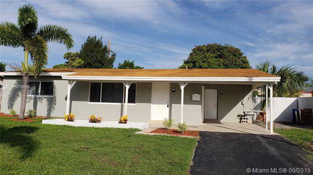 1203 SW 1st Ter, Deerfield Beach, FL 33441 (MLS #A10736166) :: Castelli Real Estate Services