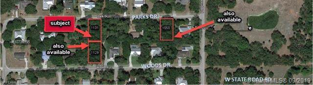 0 Park Dr., Other City - In The State Of Florida, FL 33935 (MLS #A10736195) :: Grove Properties