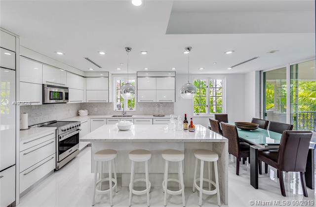 19137 Fisher Island Dr #19137, Miami Beach, FL 33109 (MLS #A10736209) :: Green Realty Properties