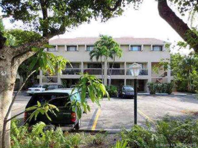 3001 SW 1st Ave #102, Miami, FL 33129 (MLS #A10736462) :: GK Realty Group LLC