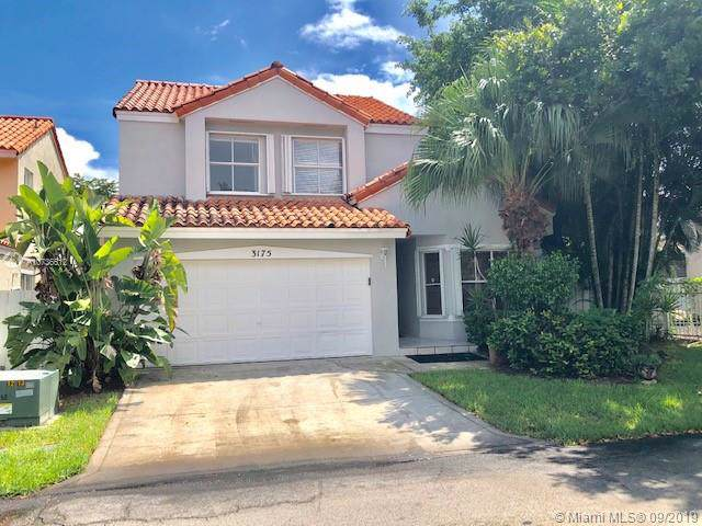 Hollywood, FL 33021 :: Ray De Leon with One Sotheby's International Realty