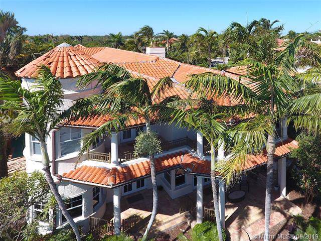 Coral Gables, FL 33158 :: The Maria Murdock Group