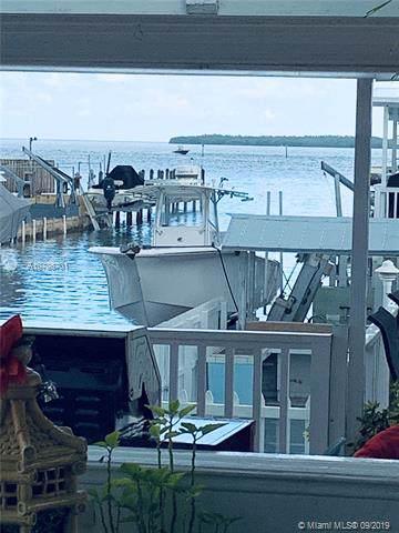 Other City - Keys/Islands/Caribbean, FL 33070 :: Albert Garcia Team