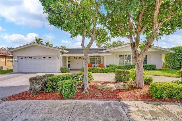 2119 NE 59th Pl, Fort Lauderdale, FL 33308 (MLS #A10737002) :: GK Realty Group LLC