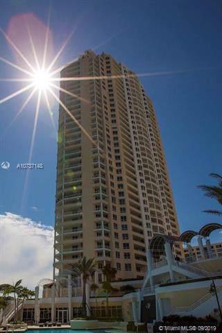 848 Brickell Key Dr #2602, Miami, FL 33131 (MLS #A10737148) :: Grove Properties