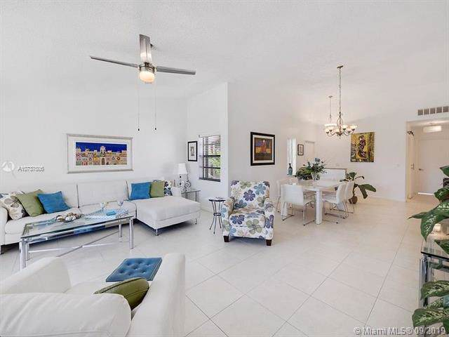 3212 S Lakeview Cir #10205, Hutchinson Island, FL 34949 (MLS #A10737506) :: Castelli Real Estate Services