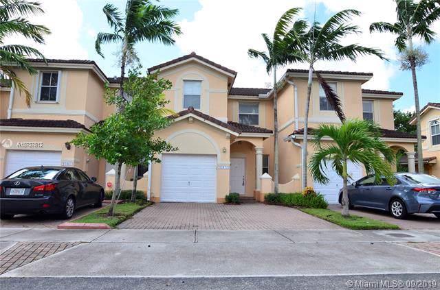 12472 SW 125th Ter N/A, Miami, FL 33186 (MLS #A10737812) :: Castelli Real Estate Services